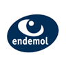Endemol International