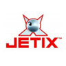Jetix Europe Channels